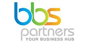 BBS_Partners_Logo-RGB