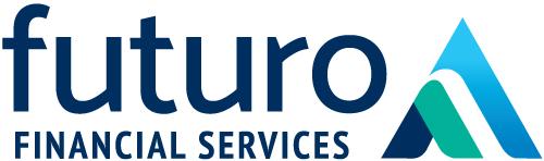 Futuro Financial Services